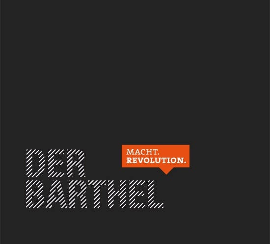 Beitragsbild-Der-Barthel