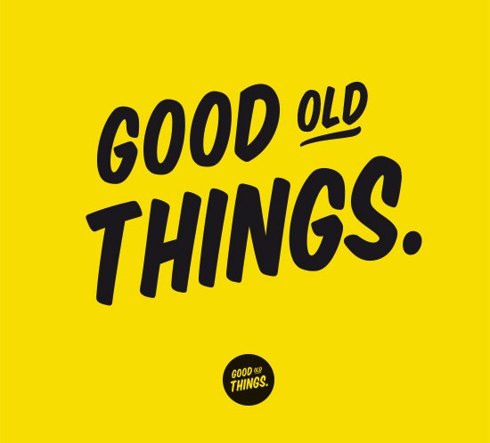 Beitragsbild-Good-old-things