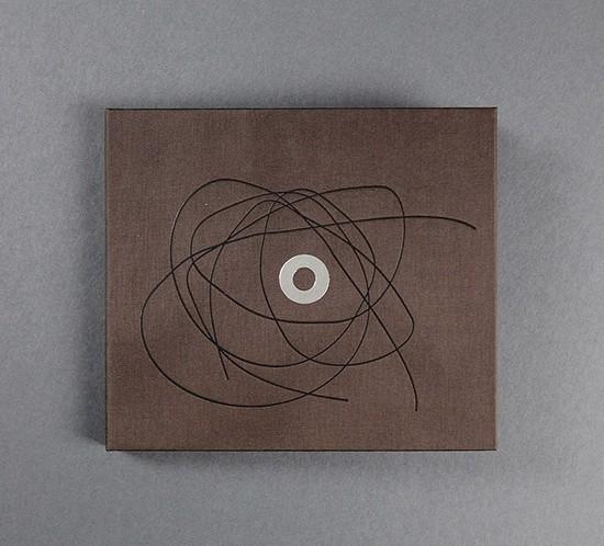 Beitragsbild-O-Living-MusikCD