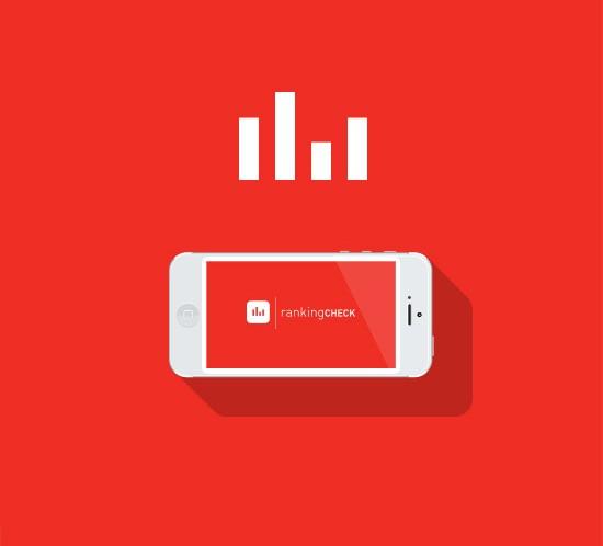 Beitragsbild-RankingCheck-Corporate