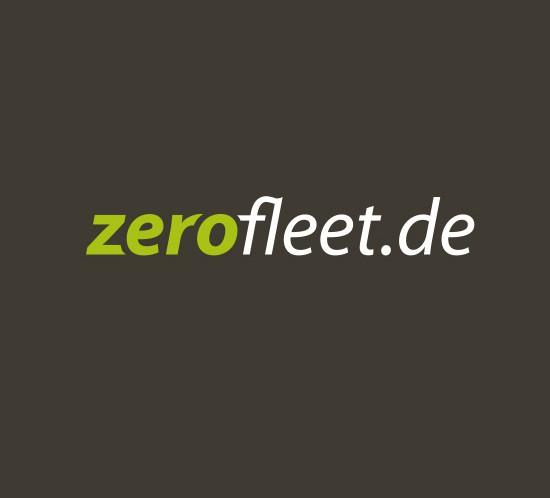 Beitragsbild-Zerofleet