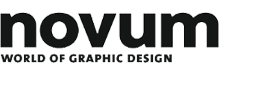 publikationen-home-novum