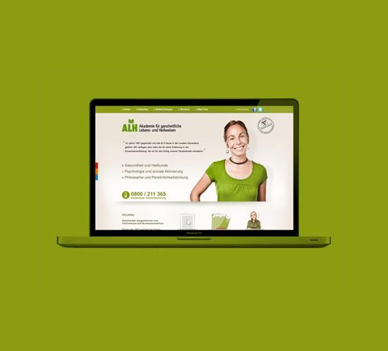Beitragsbild-ALH-Website