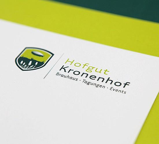 Beitragsbild-Kronenhof-Stationary