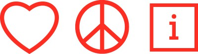 lovepeaceinformation