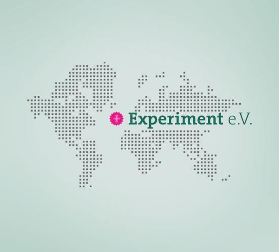 Beitragsbild-Experiment-Identity-02
