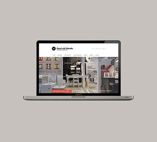 Beitragsbild-Gof-Web