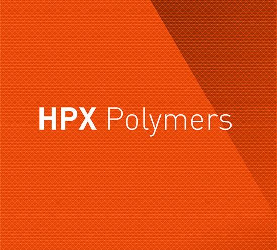 Beitragsbild-HPX-Identity