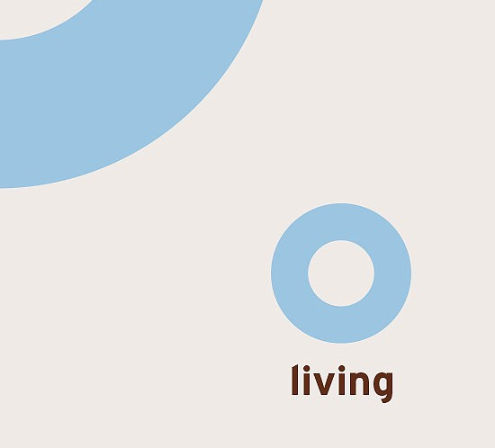 Beitragsbild-O-Living-Identity