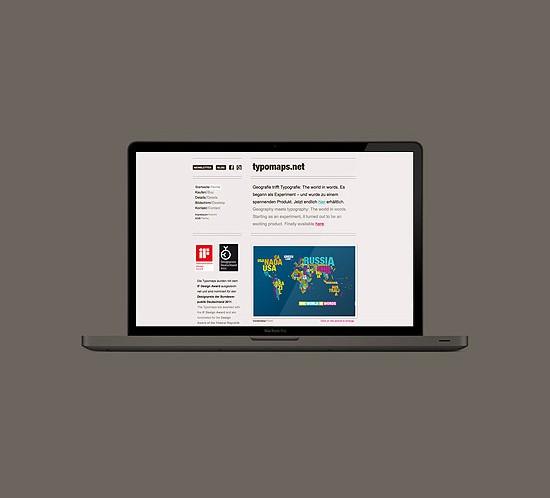 Beitragsbild-Typomaps-Web