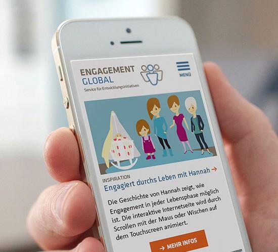 Beitragsbild-Engagement-Global-02