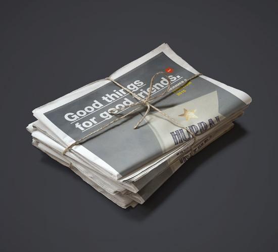 Beitragsbild-Gof-KatalogF15