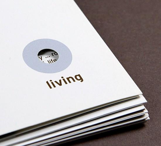 Beitragsbild-Oliving-Kataloge-01