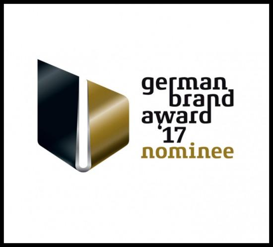 Beitragsbild-Klein-Dirk-Schaechter-German-Brand-Award-2017