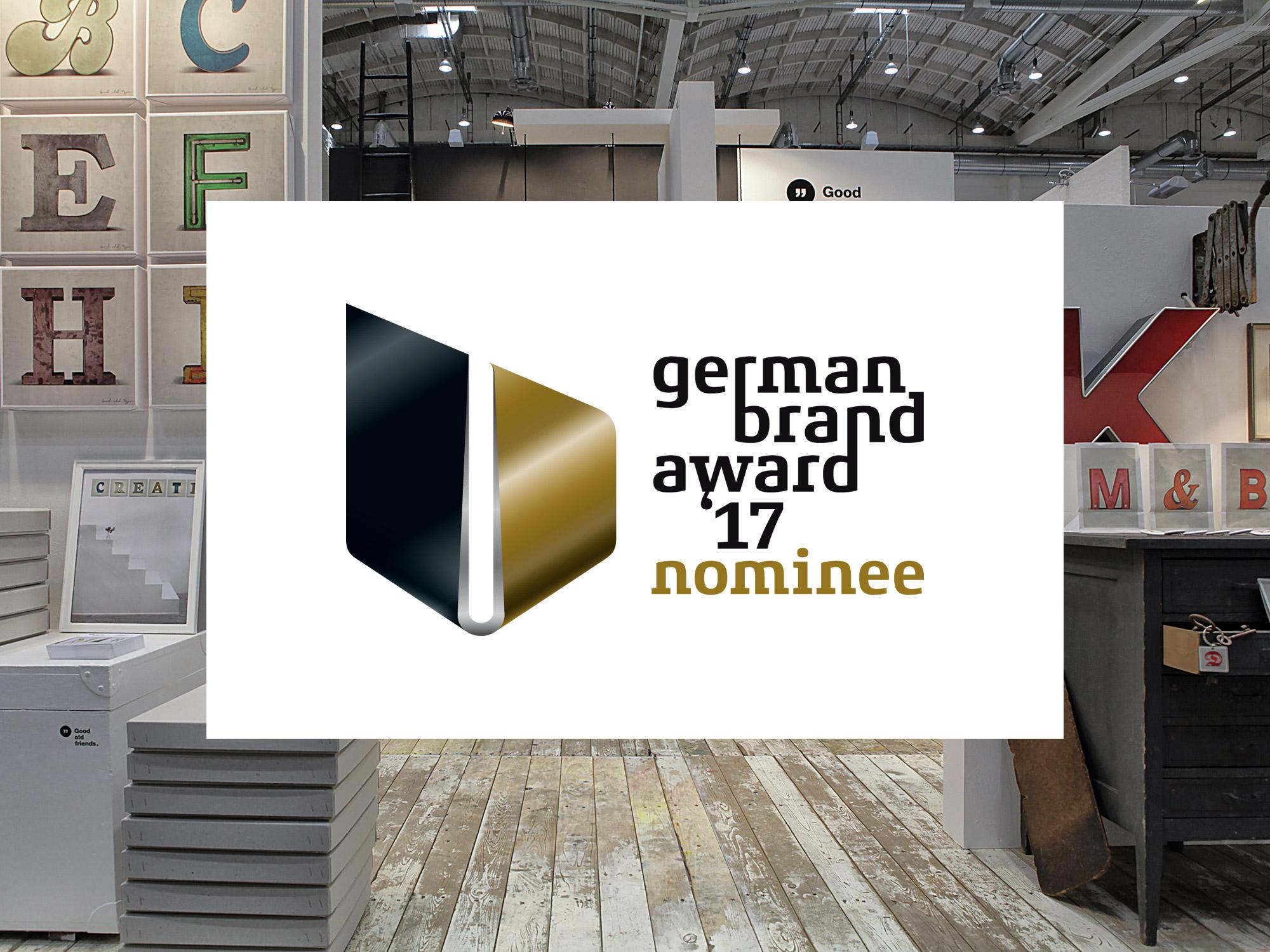 00-DSnulldrei-Dirk-Schaechter-Gof-German-Brand-Award