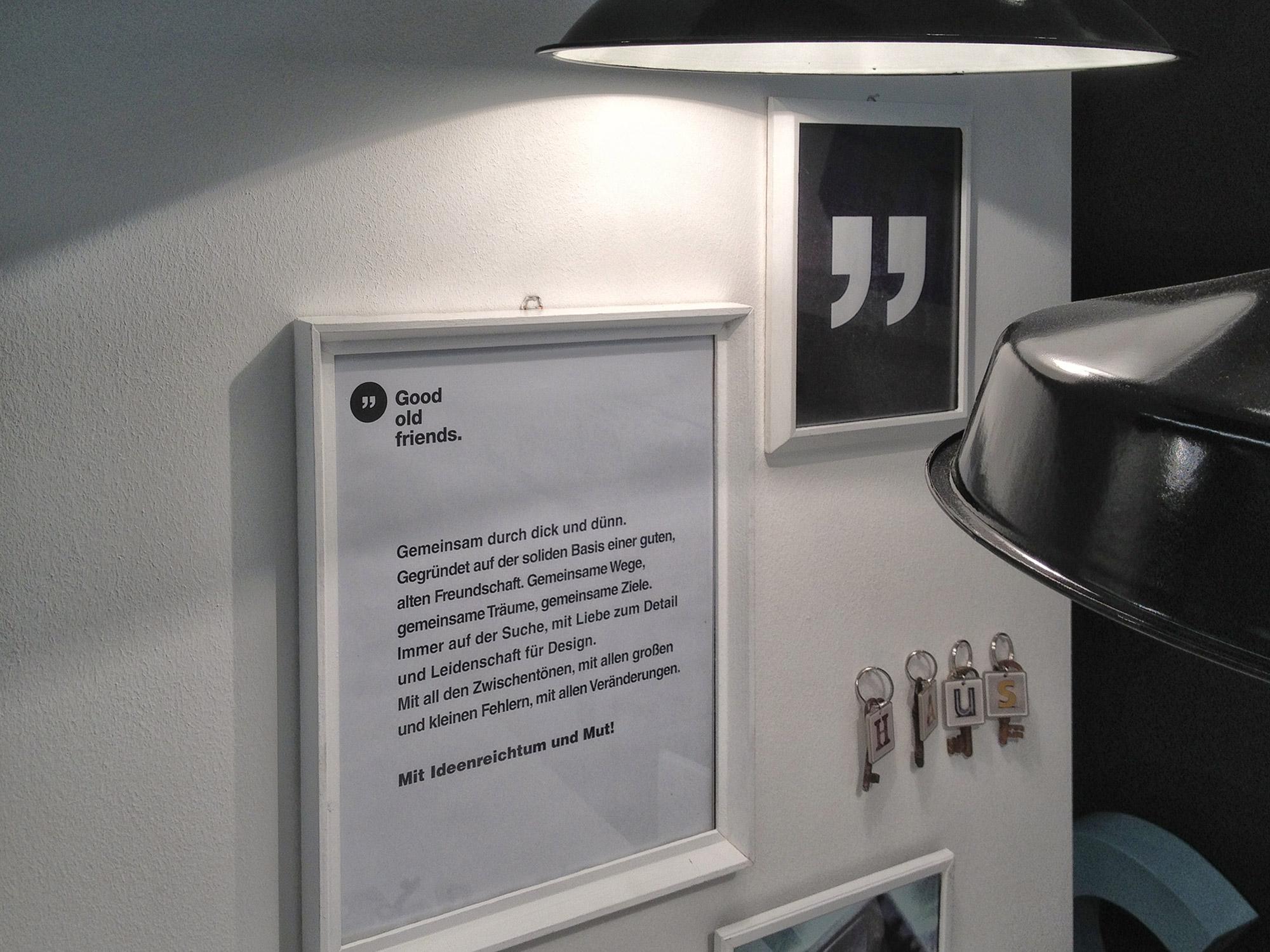 04-DSnulldrei-Dirk-Schaechter-Gof-German-Brand-Award