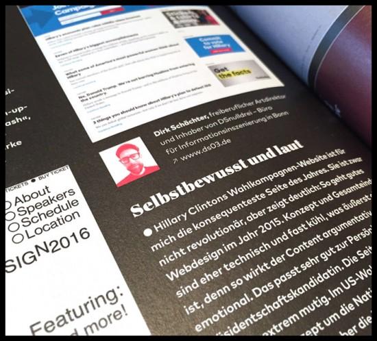Beitragsbild-Klein-Dirk-Schaechter-Page-3-16